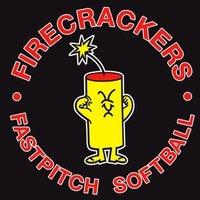 brashear girls View firecrackers brashear/oakes 2021 14u's page on blast athletics.