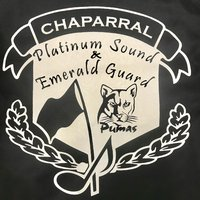 Chaparral HS Platinum Sound and Emerald Guard Band Network