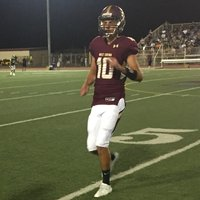 Video of the Day: Victor Flores 2019 QB - West Covina HS, CA